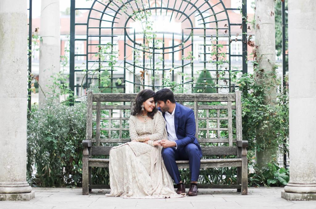engagement Shoot Photoshoot Stephankphotography