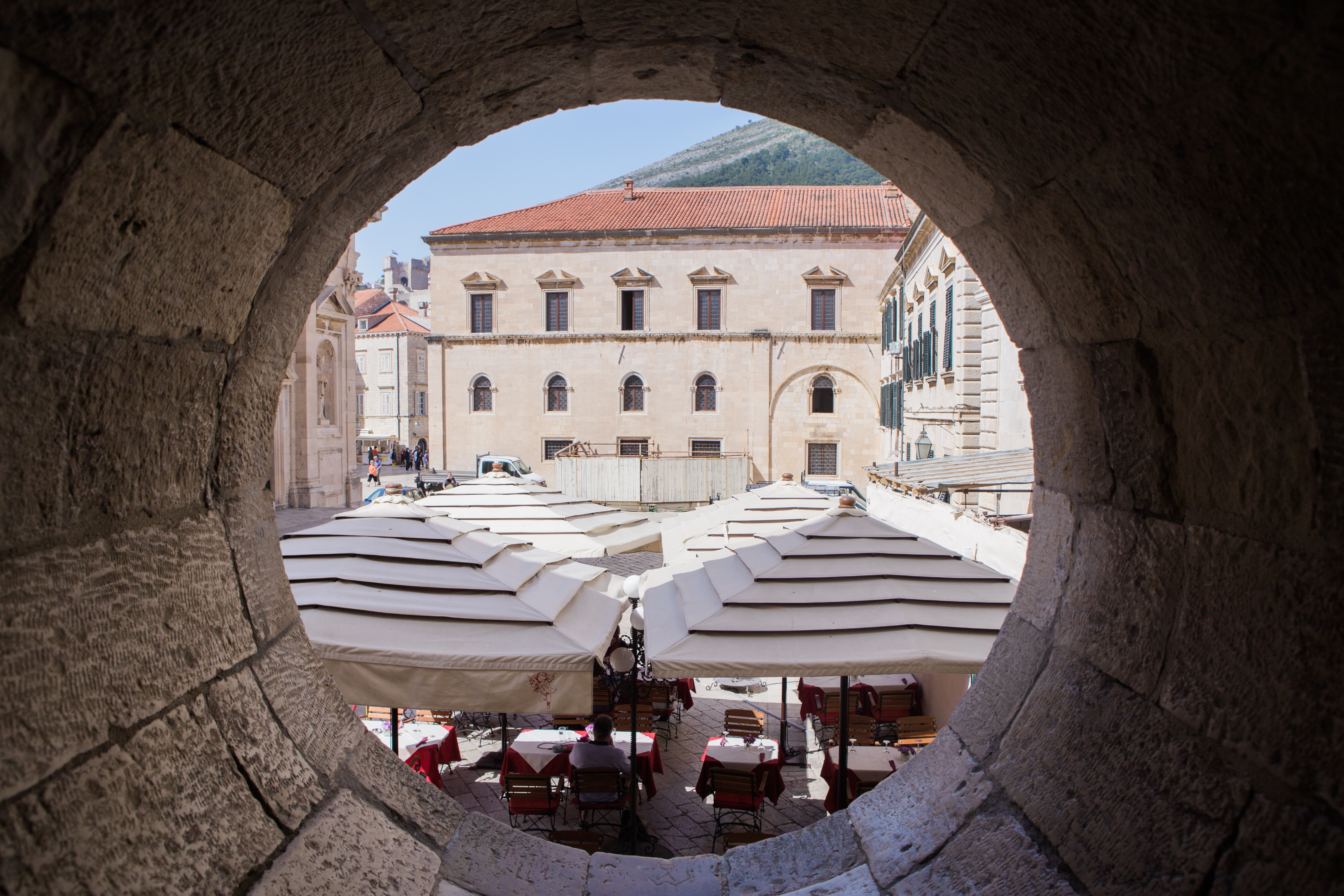 croatia-193